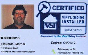 cert-vinyl-lic
